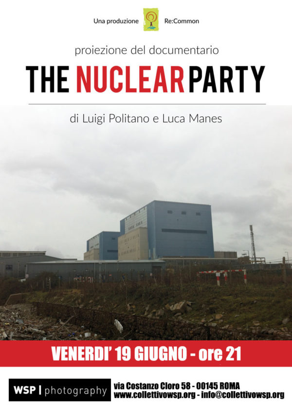 thenuclear-party-flyer-web