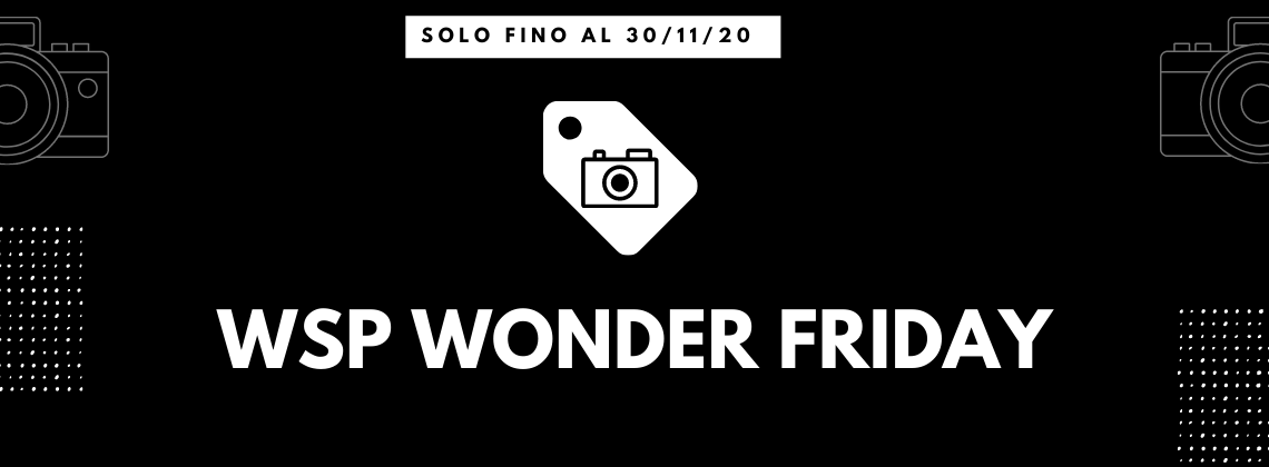 cover sito wsp wonder friday