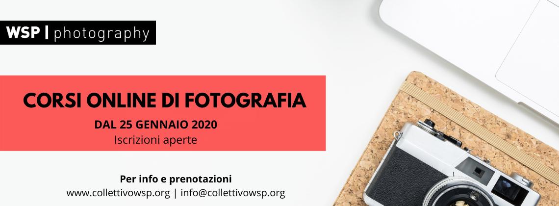CORSI ONLINE DI FOTOGRAFIA 2021 (1)